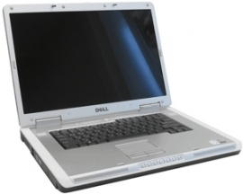 DELL Inspiron 9400 (U6F8T8UV0)