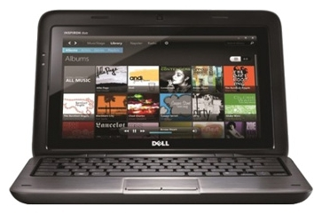 DELL Inspiron Duo 1090
