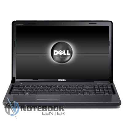 DELL Inspiron N4050-6987