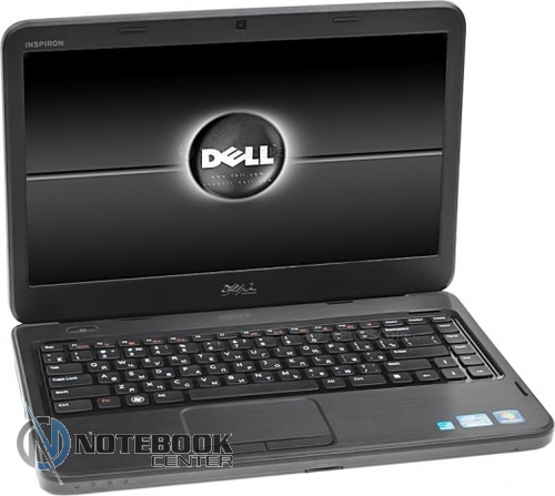 DELL Inspiron N4050-8877