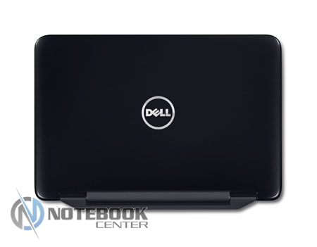 DELL Inspiron N4050