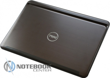 DELL Inspiron N411z-M38NM