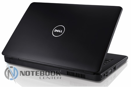 DELL Inspiron N5010-210-32541-008