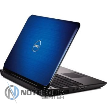 DELL Inspiron N5010-210-32541-009