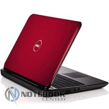 DELL Inspiron N5010-271807779