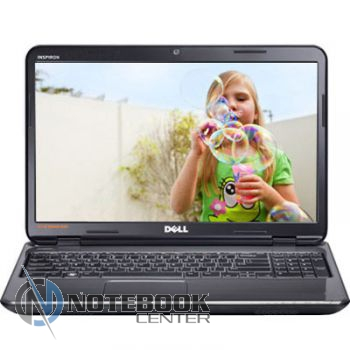 DELL Inspiron N5010-271807794