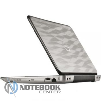 DELL Inspiron N5010-271807805