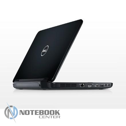 DELL Inspiron N5040-5036