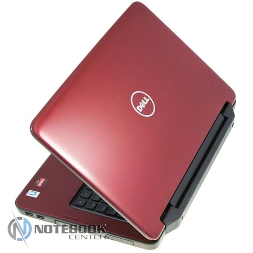 DELL Inspiron N5050-0493