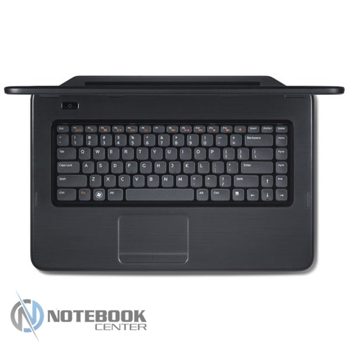DELL Inspiron N5050-2640