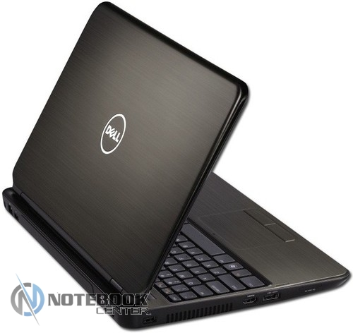 DELL Inspiron N5050-4884