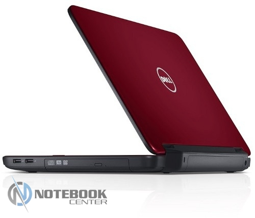 DELL Inspiron N5050-6312