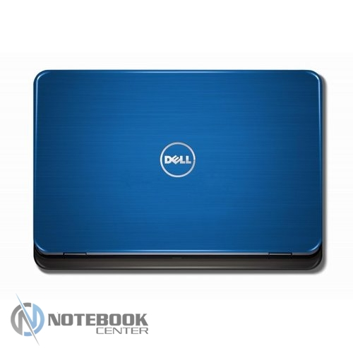 DELL Inspiron N5110-2714