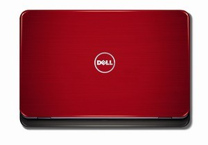 DELL Inspiron N5110-3518