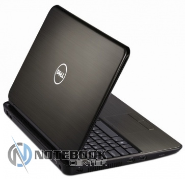 DELL Inspiron N5110-3672