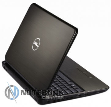 DELL Inspiron N5110-3715