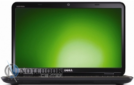 DELL Inspiron N5110-3764