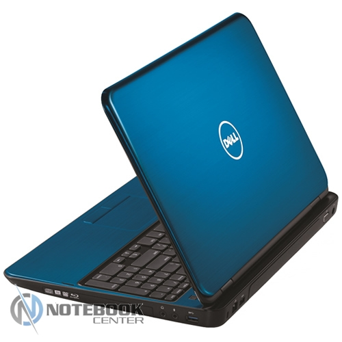 DELL Inspiron N5110-4844