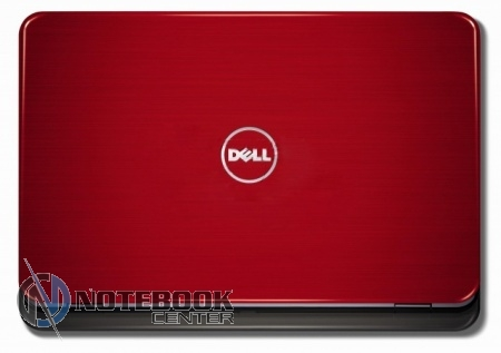 DELL Inspiron N5110-4989