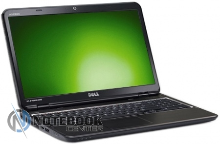 DELL Inspiron N5110-4996