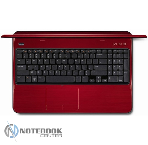 DELL Inspiron N5110-5016