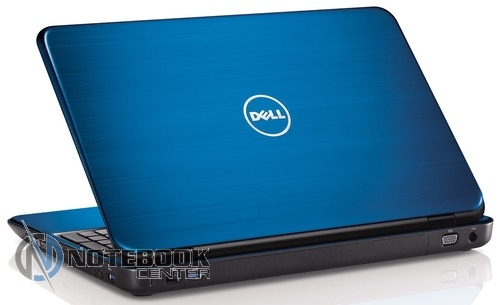 DELL Inspiron N5110-5658