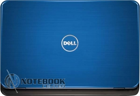 DELL Inspiron N5110-5689