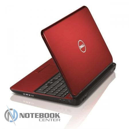 DELL Inspiron N5110-9025