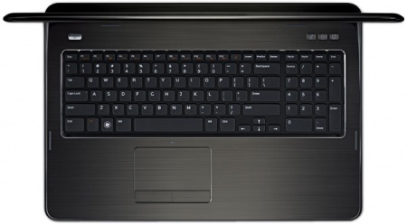 DELL Inspiron N7110-6523