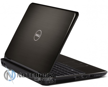 DELL Inspiron N7110-6789