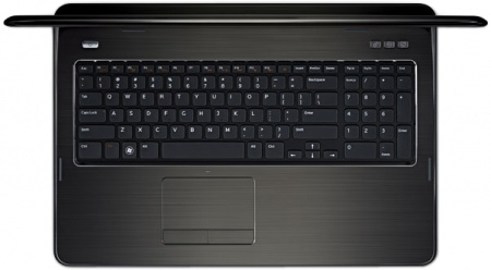 DELL Inspiron N7110-VP6MO