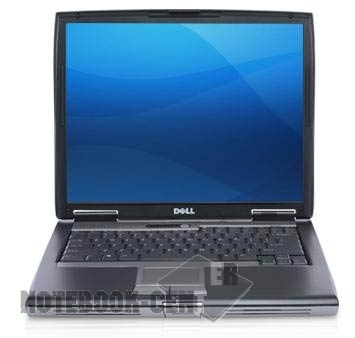 DELL Latitude D530 (D530-C540L1ADACY1)