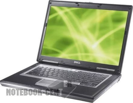 DELL Latitude D531 (D531PTL60X2N120DS)