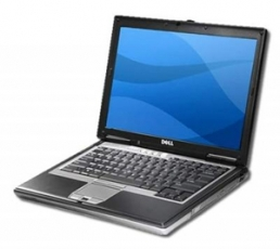 DELL Latitude D630 (D630P930D4N160DS)