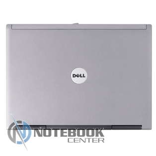 DELL Latitude D830 (D830ST73056PM)