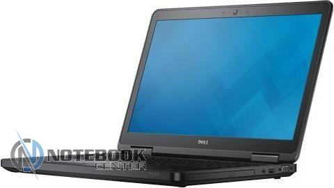 DELL Latitude E5440 210-ABCM