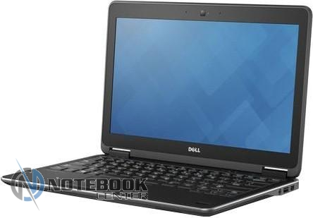 DELL Latitude E7240 CA016RUSSIALE72406RUS