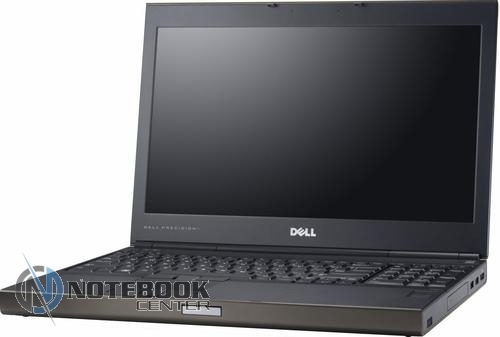 DELL Precision M4800 CA020PM480011RUMWS