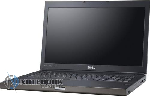 DELL Precision M6800 CA004PM680011MUMWS