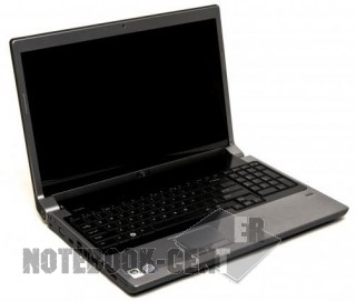 DELL Studio 1735 (210-22357Blk)