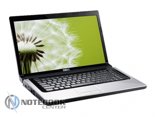 DELL Studio 1555-G21EF5B