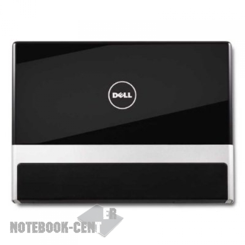 DELL Studio XPS 1340