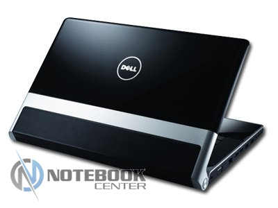 DELL Studio XPS 1647-M89549