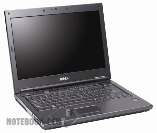 DELL Vostro 1510 (1510W567D2N160DS2)