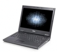 DELL Vostro 1510 (V1510GT567DLWD)