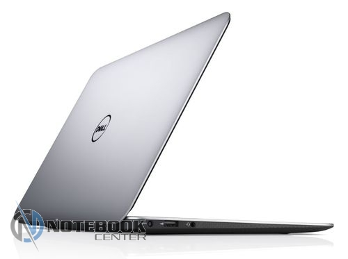 DELL XPS 13 322x-7572