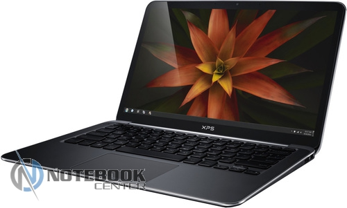 DELL XPS 13 9333-3074