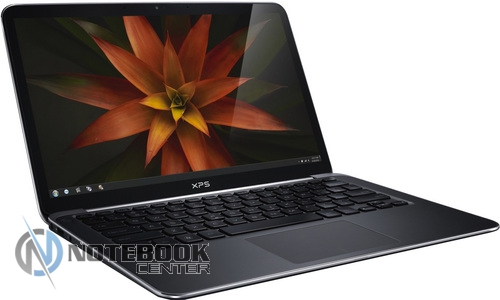 DELL XPS 13 9333-7451