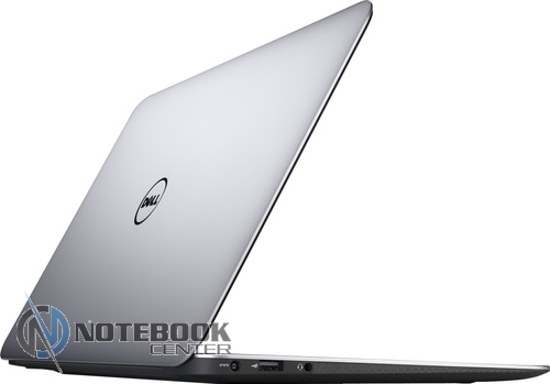 DELL XPS 13 9350-1288