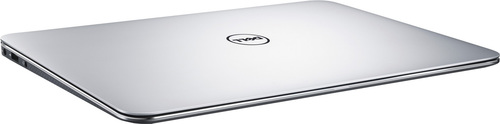 DELL XPS 13 9350-9389